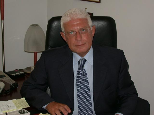 Andrea Antonio Riela